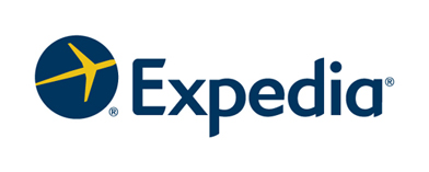 EXP_US_Basic_sm_4C_RGB