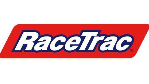 RaceTrac Logo NEW_Sm_010319