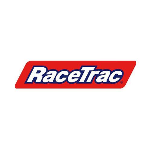 RaceTrac-Logo-NEW_Sm_010319