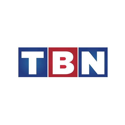 TBN_logo_2015