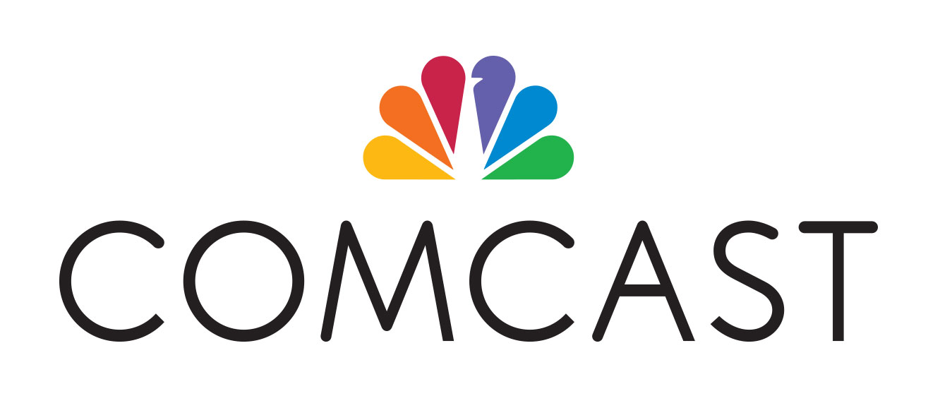 corporate_Official-Comcast-Logo
