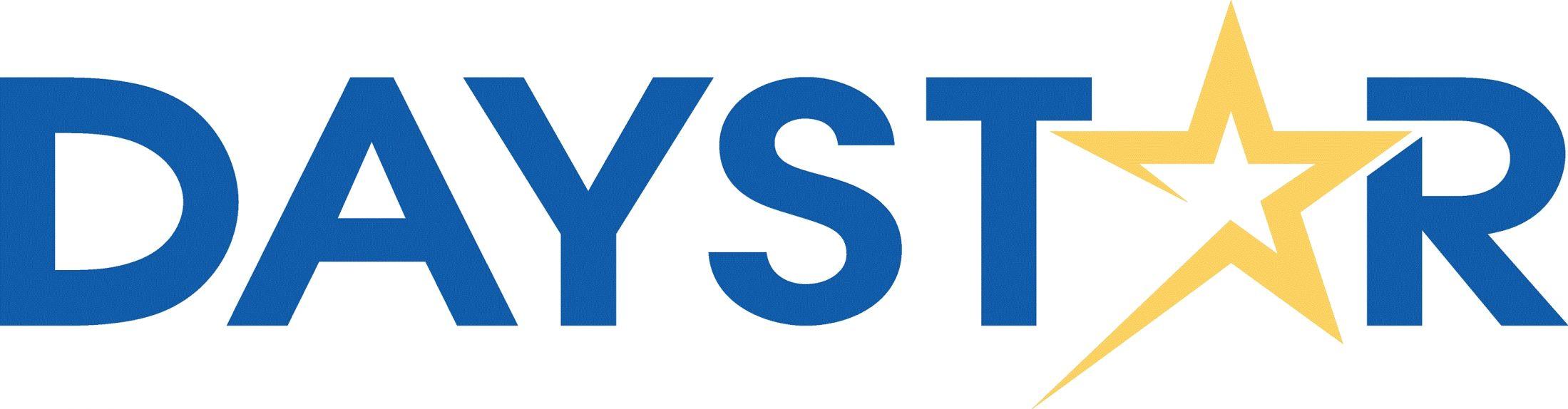 daystar-logo