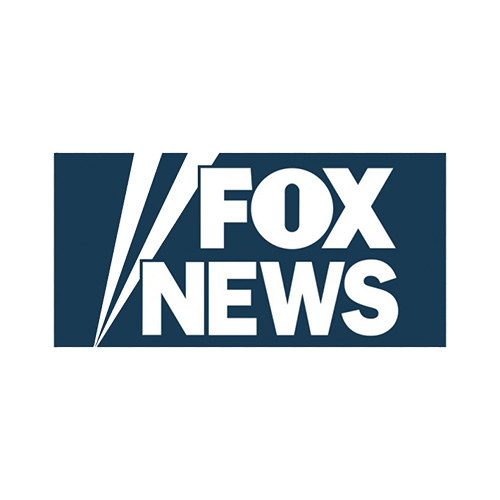 fox-news-fake-news-united-states-cable-news-news-broadcasting-cnn-png-favpng-kkkWgHw3mcAZVjFEyshYshgb7
