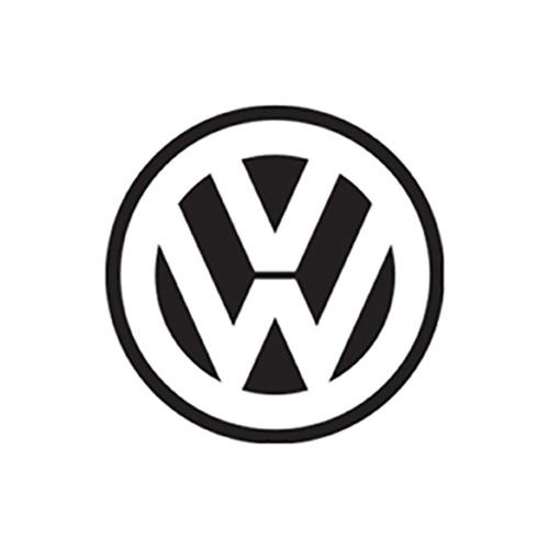 logo-story-volkswagen-copy