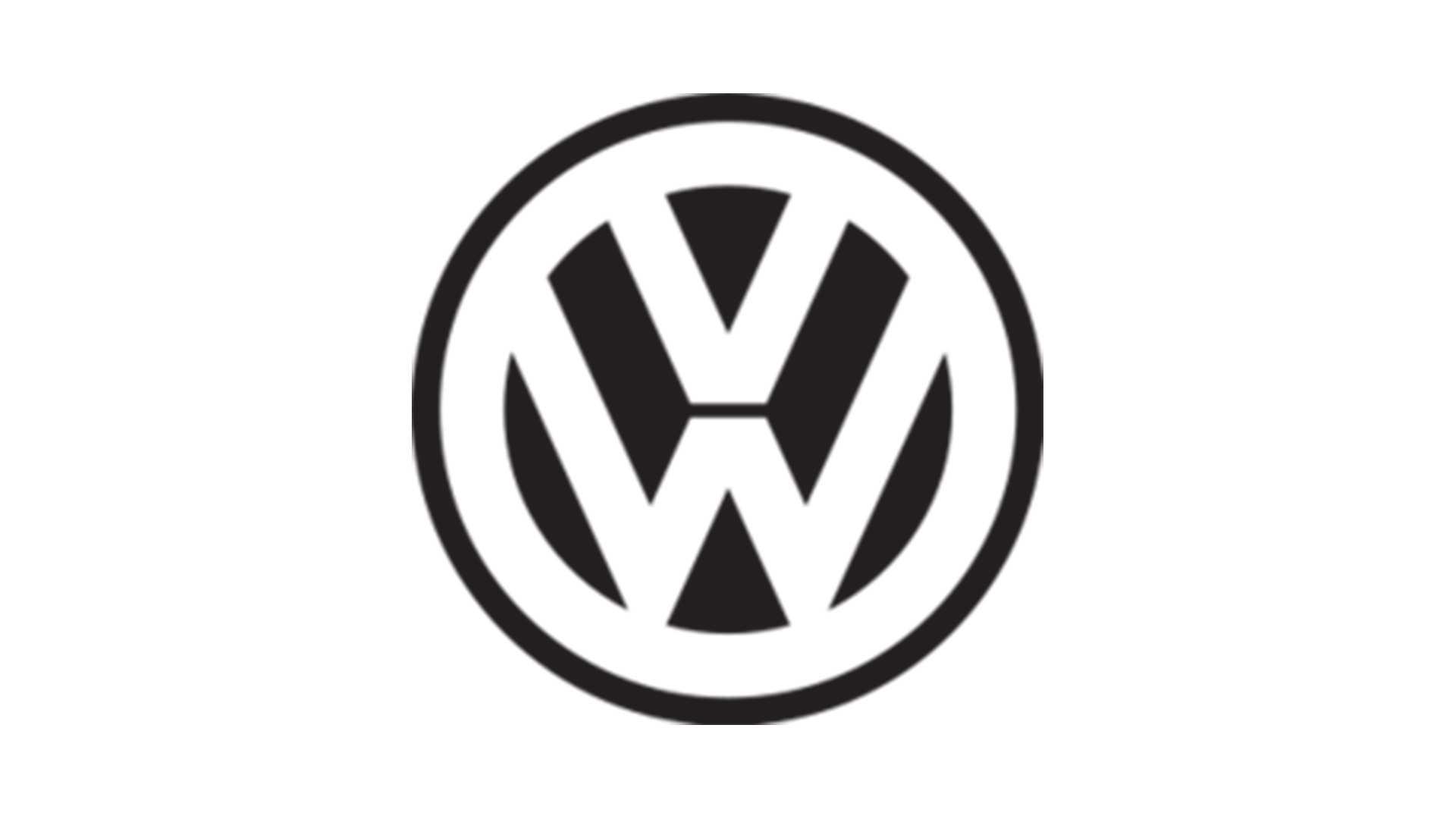 logo-story-volkswagen